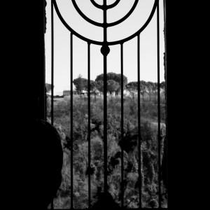 IL QUARTIERE EBRAICO – Pitigliano